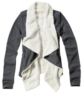 Hollister Cardigan