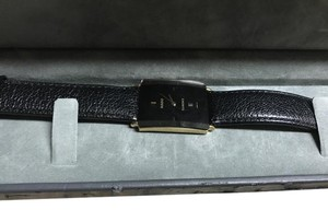 Rado VINTAGE (MINT CONDITION) Rado watch