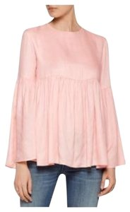 W118 by Walter Baker Top Blush