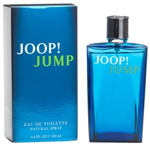 Joop! JUMP BY JOOP--MADE IN FRANCE