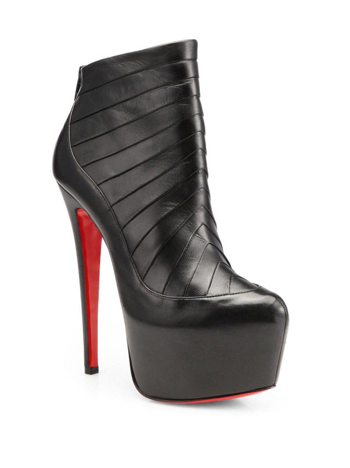 magasin en ligne 9ee38 9230d Cheap Christian Louboutin Online Red Bottoms Christian ...