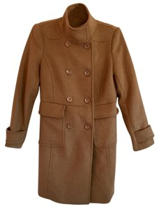 Forever 21 Trench Winter Wool 21 Trench Coat