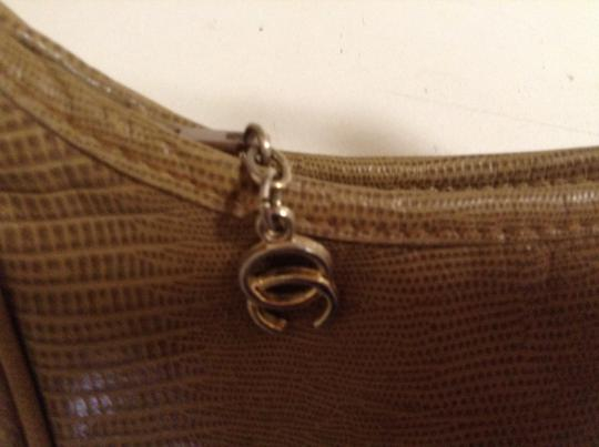 Oleg Cassini. Vintage. Shoulder Bag