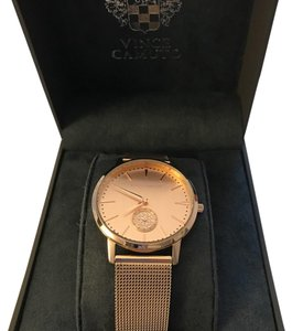 Vince Camuto Vince Camuto watch