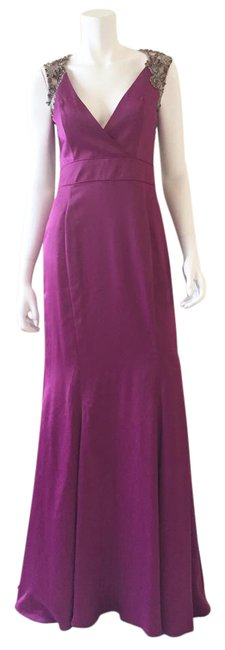 Preload https://img-static.tradesy.com/item/21241631/alberto-makali-purple-gown-long-formal-dress-size-6-s-0-1-650-650.jpg