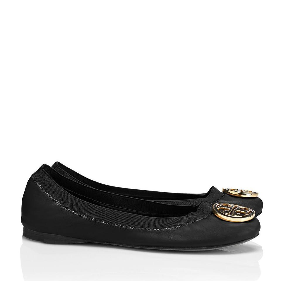 Shop Women's Flat Shoes at Payless to find the lowest prices on shoes. Free Shipping +$25, Free Returns at any Payless Store. Non-Slip Shoes Extended Size Wide Width Shoes Styles; Boots Flats Pumps & Heels Black Blue Red Green Purple Brown Tan White.
