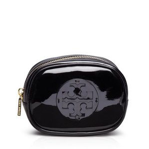 Tory Burch tory butch cosmetic case