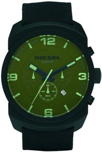 Diesel Diesel Male Dress Watch DZ4194