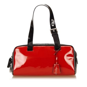 Prada 7cprhb006 Shoulder Bag