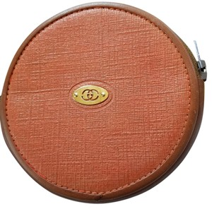 Gucci FINAL SALE! Vintage Rare Gucci micro GG Coin Purse