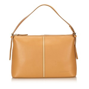 Burberry 7cbush021 Shoulder Bag