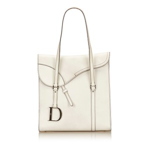 Dior 6ldrsh022 Shoulder Bag