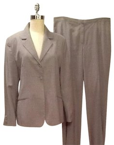 Zanella Spring Pant Suit