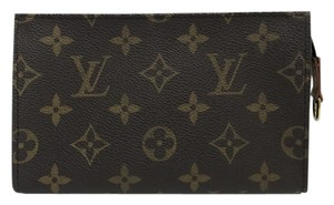Louis Vuitton Louis Vuitton Zippy Pouch/Wallet