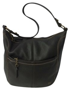 The Sak Hobo Bags - Up to 90% off at Tradesy