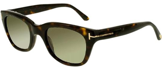 Preload https://img-static.tradesy.com/item/21243783/tom-ford-brown-snowdon-fto237-52n-50-sunglasses-0-1-540-540.jpg