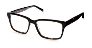 Warby Parker Warby Parker Nash in Whisky Tortoise