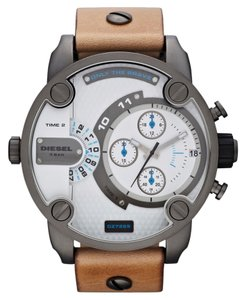 Diesel Diesel Male Dress Watch DZ7269