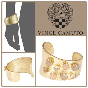 Vince Camuto Tapered