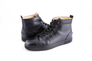fc62ba962479 Christian Louboutin Men s Collection - Up to 70% at Tradesy