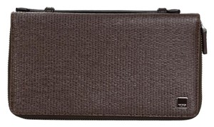 Tumi Tumi Brown Travel Organizer