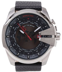 Diesel Diesel Male Sports Watch DZ4320