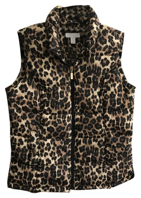 Preload https://img-static.tradesy.com/item/21245122/charter-club-leopard-puffy-vest-size-4-s-0-1-650-650.jpg