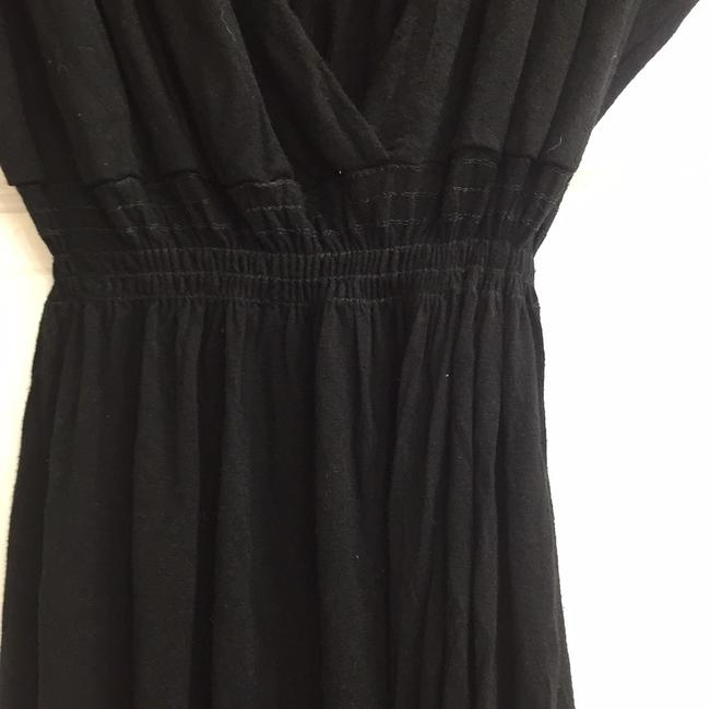 Delirious Clothing short dress black on Tradesy
