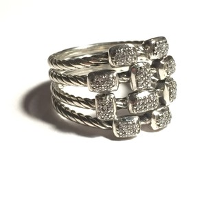 David Yurman Confetti