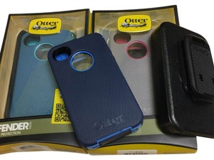 OtterBox iPhone 4 & 4s case ( price each )