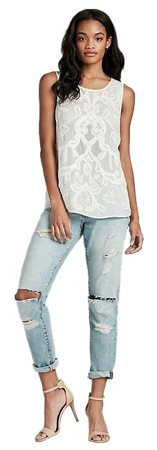 Preload https://img-static.tradesy.com/item/21245545/lucky-brand-cream-white-embellished-embroidered-beaded-tank-blouse-size-12-l-0-4-650-650.jpg
