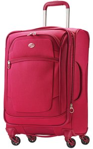 American Tourister Capri Breeze Travel Bag