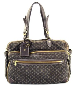 Louis Vuitton Monogram Idylle Diaper Bag
