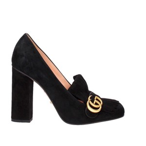2bd8d75645a Gucci Shoes - Up to 90% off at Tradesy