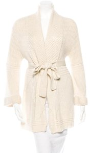 Isabel Marant French Luxury Classy Cardigan