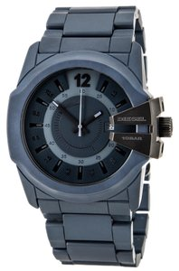 Diesel Diesel Female Ladies Watch DZ1517
