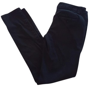 Mossimo Supply Co. Straight Pants