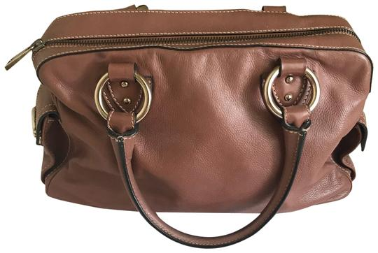 Preload https://img-static.tradesy.com/item/21246053/marc-jacobs-light-mocha-brown-leather-shoulder-bag-0-4-540-540.jpg