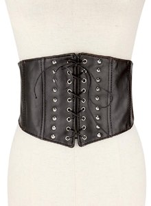 Other Corset Style Stretch Belt