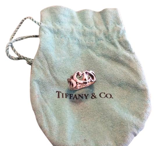 Preload https://item3.tradesy.com/images/tiffany-and-co-silver-hearts-ring-2124627-0-0.jpg?width=440&height=440
