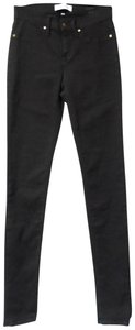 Henry & Belle Cotton Stretchy Skinny Jeans