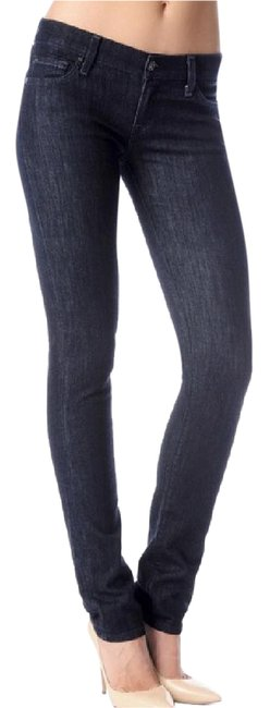 Preload https://img-static.tradesy.com/item/21246436/7-for-all-mankind-blue-dark-rinse-roxanne-denim-straight-leg-jeans-size-25-2-xs-0-2-650-650.jpg