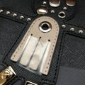 Marc Jacobs chicka clutch Image 6