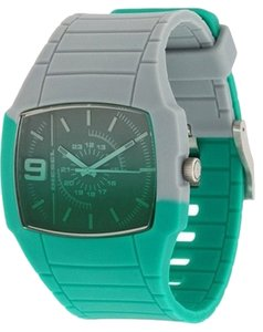 Diesel Diesel Male Sport Watch DZ1426