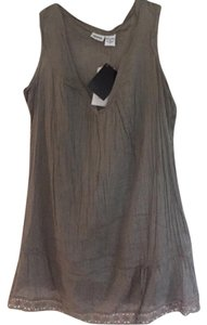 Together Top Taupe