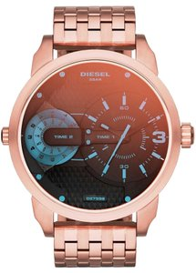 Diesel Diesel Male Casual Watch DZ7336