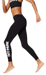 Ivy Park High Waist Logo Leggings