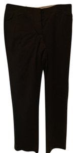 Max Studio Trouser Pants brown