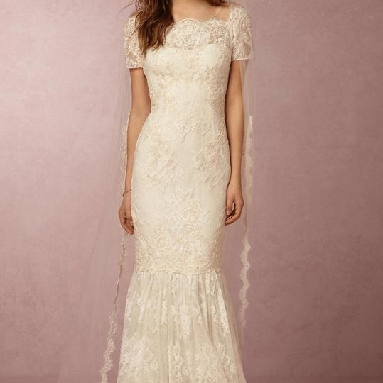 Preload https://img-static.tradesy.com/item/21247683/bhldn-ivory-lace-ephra-marchesa-notte-formal-wedding-dress-size-0-xs-0-0-540-540.jpg