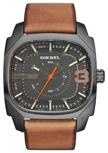 Diesel Diesel Male Casual Watch DZ1694